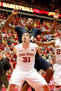 espn basketball==>Iowa State vs. West Virginia (NCAA Men's Basketball) Live Streaming and Preview