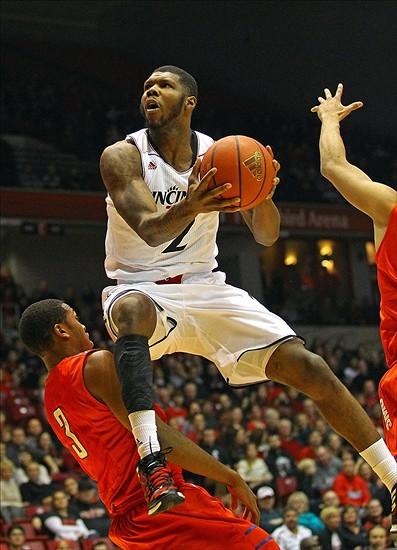 SMU vs. Temple NCAA Basketball Games Live Streaming on web TV