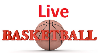SMU vs. Temple NCAA Basketball Games Live Streaming on web TV